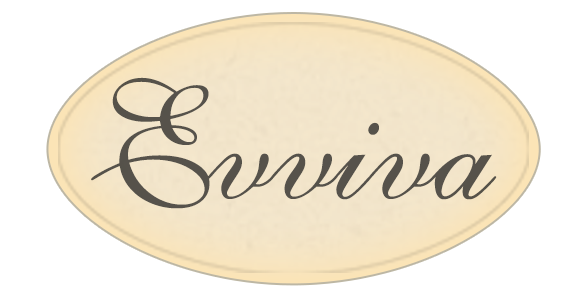 Evviva Restaurant & Catering